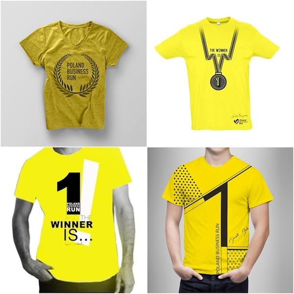 32576e2d31e0f6 W tym roku za projekt Żółtej Koszulki Lidera odpowiada Dawid Woliński,  projektant, którego kreacje noszą polskie osobowości sceny, ekranu i  estrady, ...