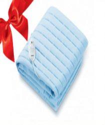 Wkład rozgrzewający do łóżka Beurer (Ortopedio)