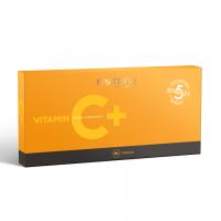Vitamin C + 90 kapsułek